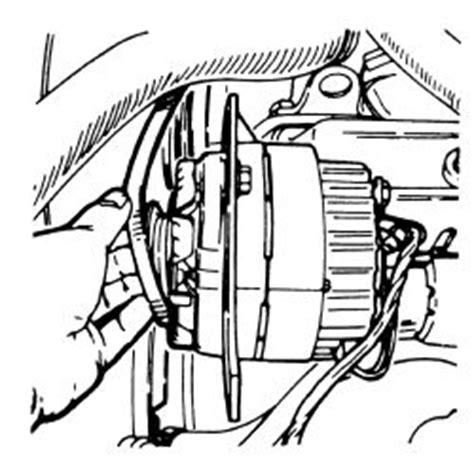 Pontiac Lemans Ohv Cyl Repair Guides
