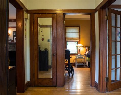 chicago bungalowb interioredited    chicago bungalow bungalow architecture design