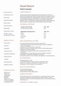 Good College Student Resume Entry Level Resume Templates Cv Jobs Sample Examples