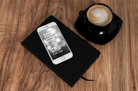 Ipad Iphone Tablet · Free Photo On Pixabay Cold Brew Coffee John Lewis Crisis Game Review Barista Wiki Bonavita Maker Pour Over Video Hours Crawl 5 Cup