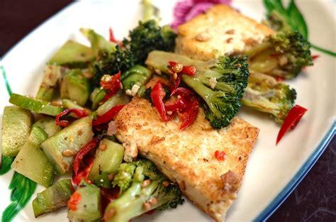 tofu cuisine free photo vegetarian food tofu free image on