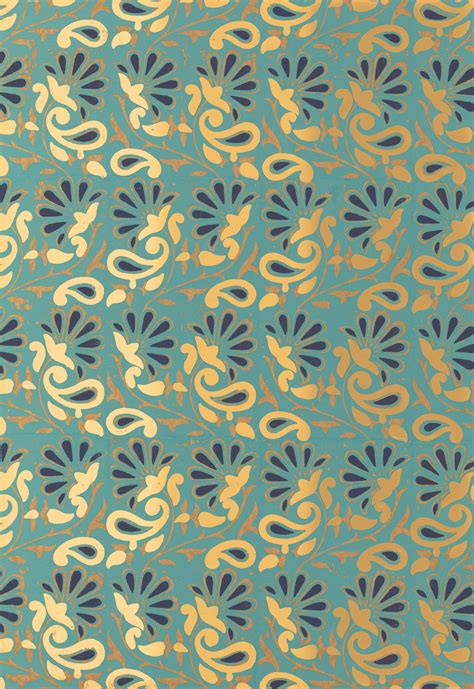 pretty walls wallpaper trends  loretta  willis