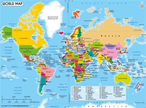 the world s catalog the world s catalog of 28 images the world of