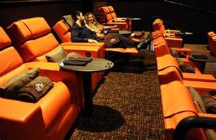 Fau Living Room Theater Menu by Best Movie Theater Southflorida Com