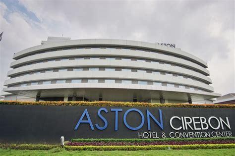 review aston hotel cirebon pergidulucom