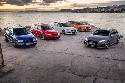 Audi Rs 4 Audi Rs2 by Audi Rs2 Rs4 All Editions Hd Cars 4k Wallpapers Images