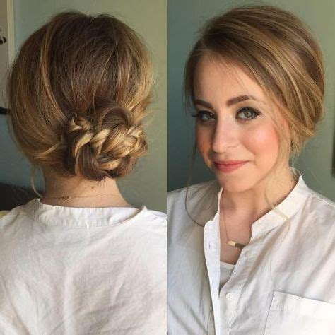 hair styles for asian best 25 updos for thin hair ideas on thin 2225