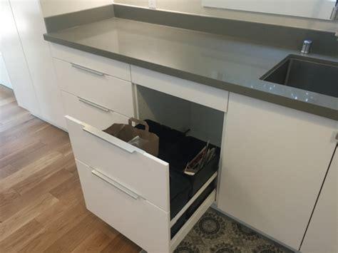 meuble tiroir cuisine ikea meuble cuisine ikea et idées de cuisines ikea grandes
