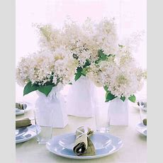Affordable Wedding Centerpieces That Don't Look Cheap