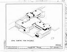 Schindler House | checkonsite.com