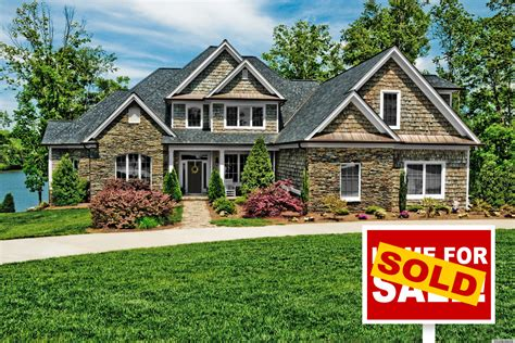 The Best Time To Sell A House Is(photos) Huffpost