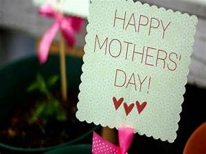 Mothers Day Wallpapers Pictures – One HD Wallpaper ...