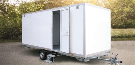 composite panels   trailer construction