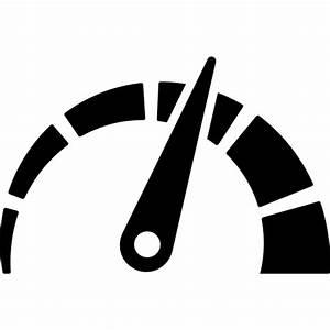 Speedometer - Free transport icons
