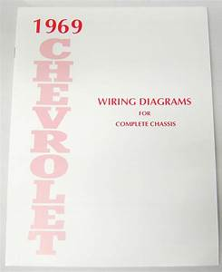 1989 Chevy Caprice Wiring Diagram