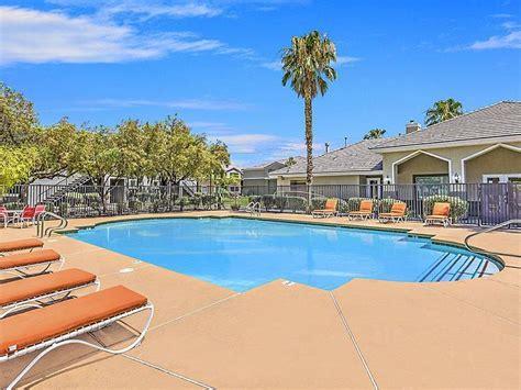 3 Bedroom Apartments Las Vegas by Nevada Apartments Apartments Nevada Apartment