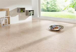 Pvc Boden Küche : pvc boden saba breite 200 cm online kaufen otto ~ Michelbontemps.com Haus und Dekorationen