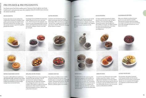livre de cuisine grand chef le grand livre marabout de la cuisine facile 900