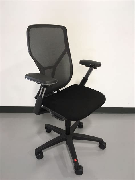 Allsteel Acuity Office Chair Office Furniture 911