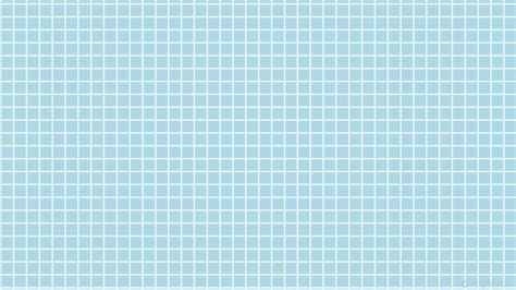 baby blue aesthetic wallpapers