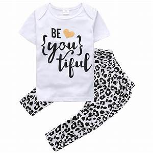 aliexpresscom buy 2016 summer style infant clothes baby With letter clothing