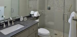 things to consider before a bathroom remodel With small bathroom remodel things consider