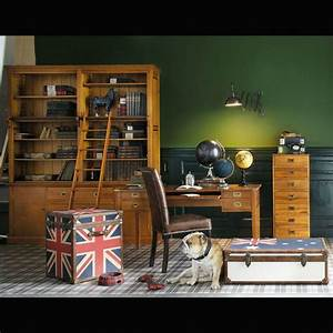 Maisons Du Monde Köln : 92 best maison du monde images on pinterest world desks and scarlett o 39 hara ~ Watch28wear.com Haus und Dekorationen