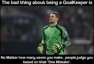 Best 25+ Neuer goalkeeper ideas on Pinterest   Manuel ...