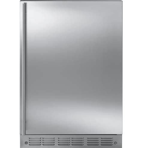 monogram bar refrigerator module appliance gallery
