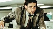 Watch Being John Malkovich (1999) Free Solar Movie Online ...