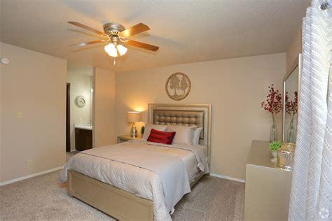 Stillwater, Ok Apartment Photos, Videos, Plans