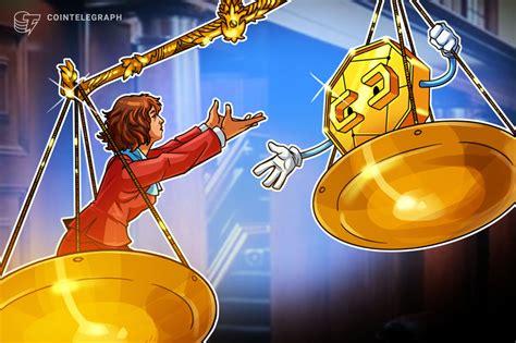 No More Bitcoin for Nordea Bank Employees Experts Question ...