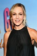 """Julie Benz - """"On Becoming a God in Central Florida"""" TV ..."""