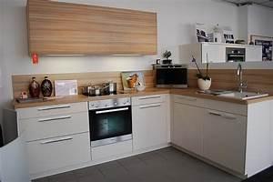 Bax Küchen Abverkauf : ap ro k chen musterk che musterk chen abverkauf ~ Michelbontemps.com Haus und Dekorationen