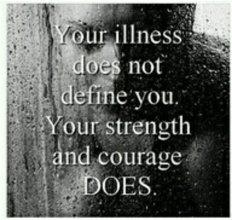 Images About Meniere Disease Invisible Illness