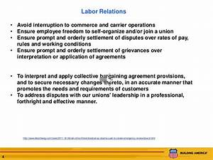 us dbq labor movement answers