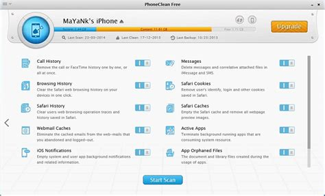 is considered documents and data on iphone how to clean documents data and junk files from iphone