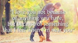 Free Love Quotes For Him With Pictures Prepossessing Love Quotes And Sayings Download  Pics Of Romantic Love Quotes