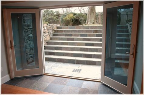 westchester ny design build walk  dig  basement