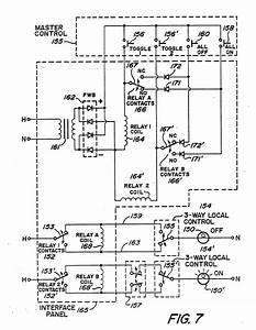 86 Lockout Relay Wiring Diagram Horn Relay Diagram Wiring