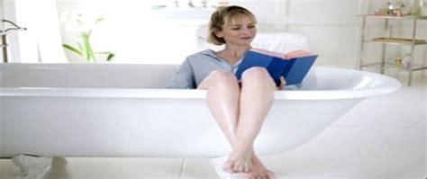 bain de siege hemorroides hemoroide grades symptômes et le meilleur traitement