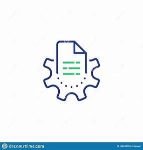 Big Data Processing Technology  Storage And Analysis