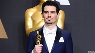 Oscars: Damien Chazelle becomes the youngest person to win ...