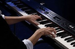 5 Of The Best Stage Pianos | Normans Music Blog