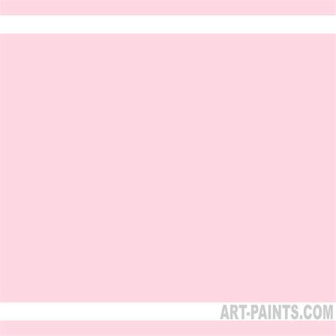 light pink spray paint light piglet pink high pressure spray paints 168 light