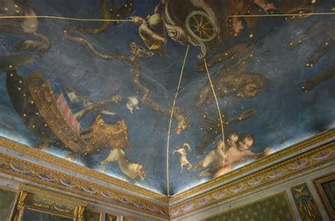 Costo Ingresso Palazzo Ducale Venezia by Giardino Pensile Pal Ducale Foto Di Palazzo Ducale