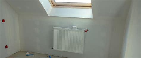 puissance radiateur chambre quel radiateur électrique choisir
