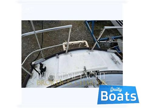 Fantom Boat Works by Genzel Phantom 30 For Sale Daily Boats Buy Review