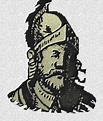 Barnim I, Duke of Pomerania - Wikipedia