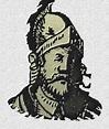 Barnim I, Duke of Pomerania - Wikipedia